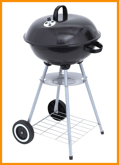 Comprar barbacoa barbacoafriends-barbacoas-de-carbon-2