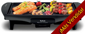 02-tefal-compact-cb5005-catalogo-barbacoafriends-mas-vendida-2016