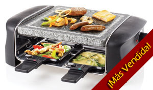 05-princess-raclette-4-stone-grill-party-catalogo-barbacoafriends-mas-vendida-2016