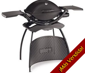 12-weber-q2200-catalogo-barbacoafriends-mas-vendida-2016