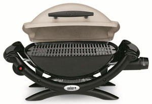 14-weber-50060053-catalogo-barbacoafriends
