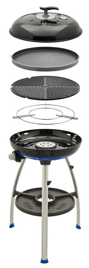 16-cadac-barbacoa-carri-chef-2-bbq-catalogo-barbacoafriends