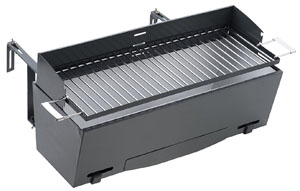 17-landmann-11900-bbq-balcon-catalogo-barbacoafriends