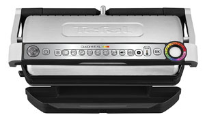 17-tefal-optigrill-xl-contact-grill-catalogo-barbacoafriends