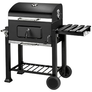 23-tectake-bbq-catalogo-barbacoafriends