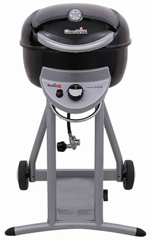 25-char-broil-140603-catalogo-barbacoafriends
