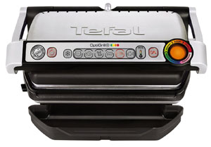 27-tefal-optigrill-gc712d-catalogo-barbacoafriends