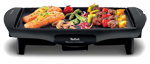tefal-compact-cb5005 BarbacoaFriends