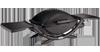 weber-q2200-tabla